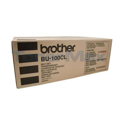 BROTHER HL-4040CN MFC-9440CN BELT UNIT